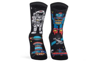 Pacific and Co. Cosmic Socken