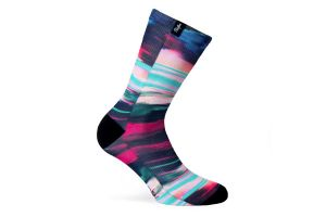Pacific and Co. Digital Socken