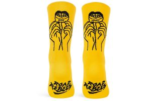 Pacific and Co. Road Rebels Socken