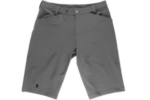 Chrome Industries Union Shorts - grau