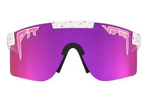 Pit Viper The Labrights Sonnenbrille