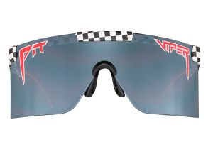 Pit Viper The Victory Lane Intimidators Sonnenbrille