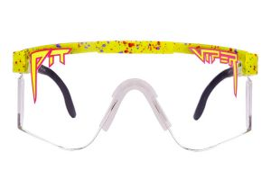 Pit Viper The 1993 Night Shades Brille