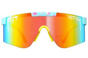 Pit Viper The 2000 Playmate Sonnenbrille