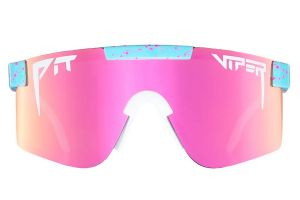 Pit Viper The Gobby Polarized Sonnenbrille