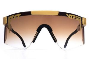 Pit Viper The Money Counters Sonnenbrille