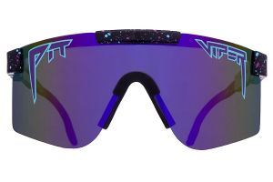 Pit Viper The Night Fall Polarized Sonnenbrille