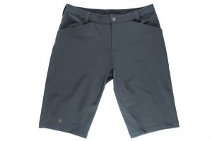 Chrome Industries Union Shorts - indigoblau