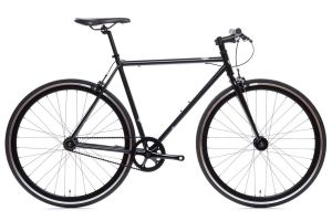 State Bicycle Co. Core Line Fixie / Singlespeed Fahrrad - Wulf