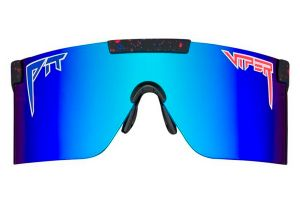 Pit Viper The Peace Keeper Intimidators Sonnenbrille