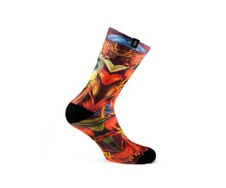 Pacific and Co. Baboon Socken