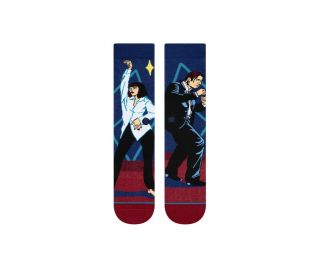 Stance I Want To Dance Socken