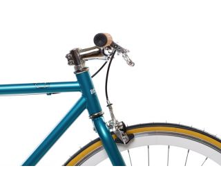 State Bicycle Co. Core Line Fixie / Singlespeed Fahrrad - Beorn